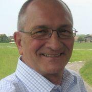 Heinz Haeberli