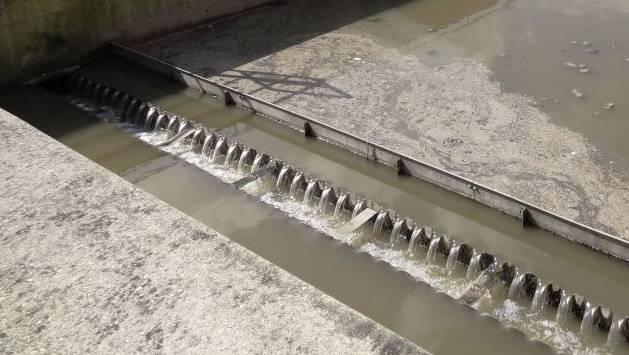 Kleine Kläranlagen sollen nicht schon 2021 organische Spurenstoffe aus dem Abwasser entfernen müssen, will der Bund.