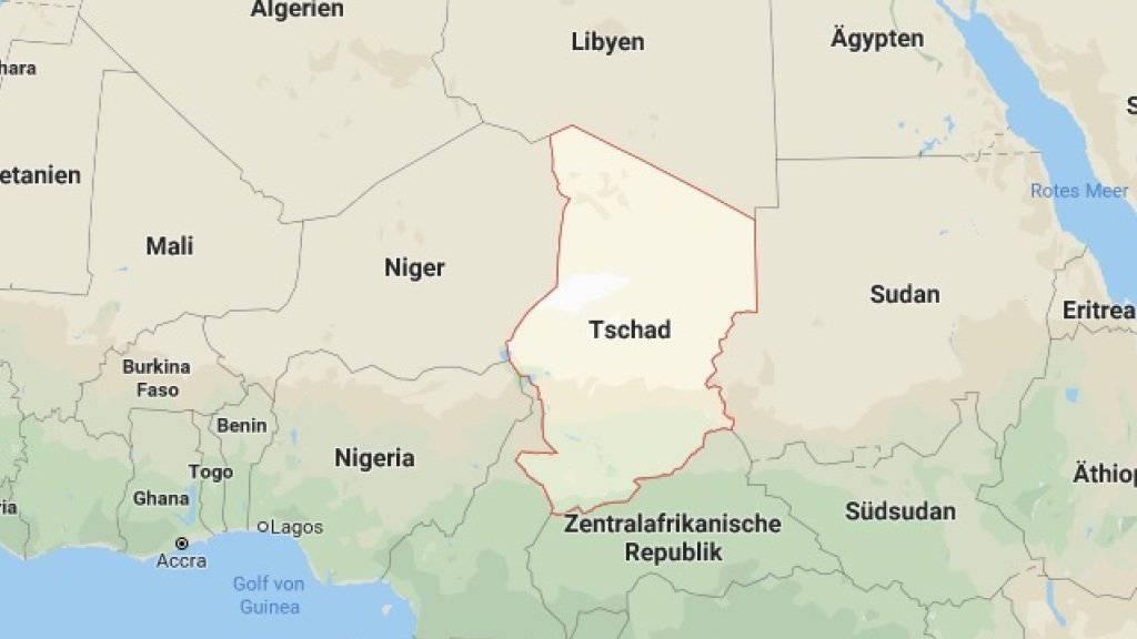 Boko Haram kämpft seit Jahren gewaltsam für die Errichtung eines islamischen Gottesstaats im mehrheitlich muslimischen Nordosten Nigerias. Der Konflikt griff auch auf Nigerias Nachbarländer Niger, Tschad und Kamerun über.