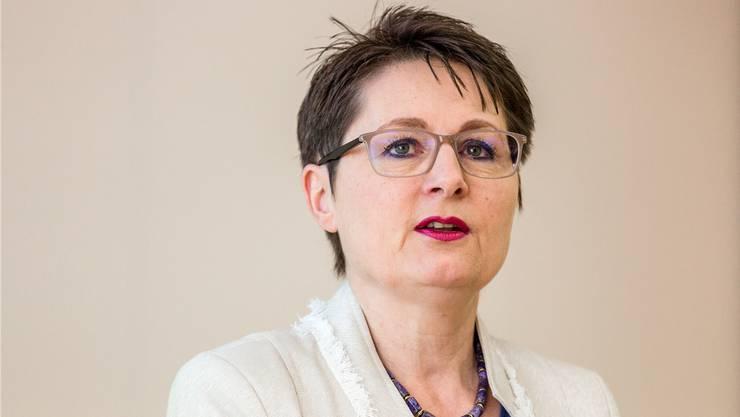 Ein ehemaliger Mitarbeiter des kantonalen Sozialdienstes erhob schwere Rassismusvorwürfe gegen einen Asylbetreuer. Später machte ihm Franziska Roth ein Angebot.