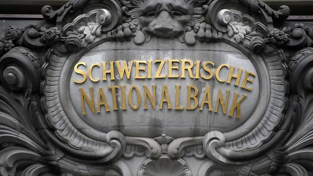 SNB-Bankrat will Entwicklungen im Personalbereich im Auge behalten
