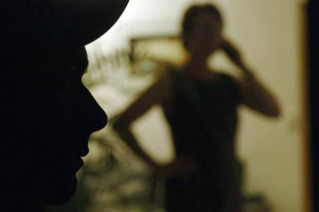 Fachstelle Stalking-Beratung: Immer mehr Männer werden Opfer von Stalking