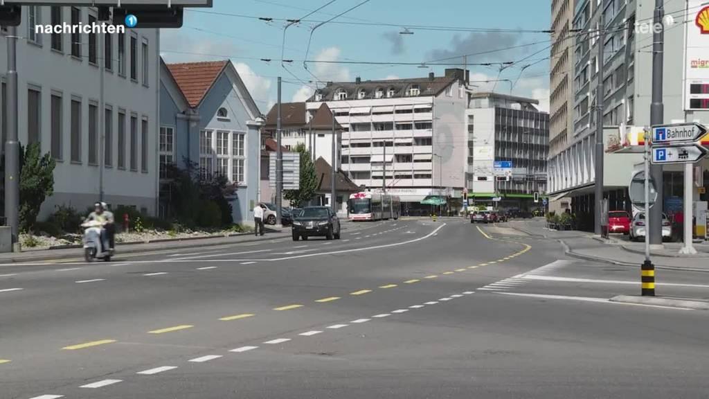 Hintergründe zur Schlägerei in Emmenbrücke