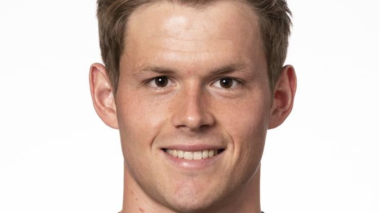 Marco Thaler: Note 4,5 – Er hatte in der zentralen Abwehrreihe alles im Griff und steigerte sich im Vergleich mit dem Spiel in Lausanne um Längen.