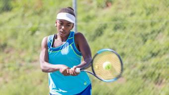Tennis Aargauer