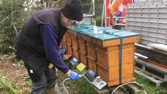 Bienenzüchterverein Gäu