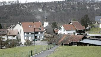 Politik und Eltern sein ist in der Laufentaler Gemeinde Duggingen kein Widerspruch.