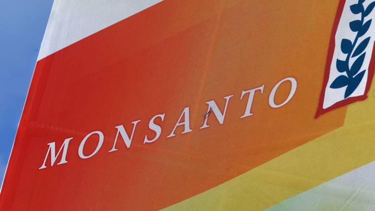 Zugang versperrt: Der Monsanto-Konzern kann nicht mehr so einfach im EU-Parlament für seine Interessen werben. (Archivbild)