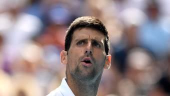 Tennis-Spieler Novak Djokovic hat mit seiner Adria-Tour in der Region um die kroatische Küstenstadt Zadar eine Krise ausgelöst.