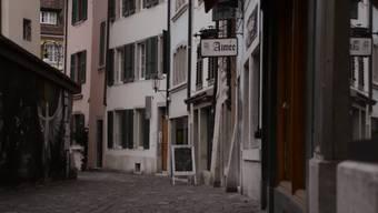 So wird Solothurn besungen