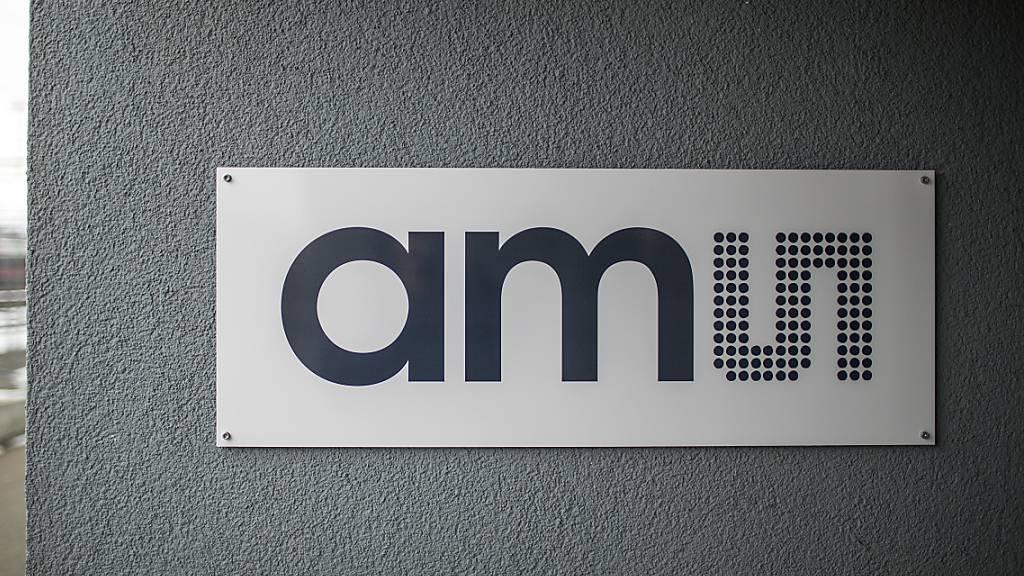 AMS legt offiziell zweite Offerte für Osram vor
