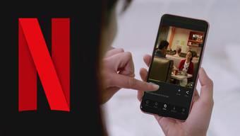 Die neue Netflix-Serie «Dschinn» ist für Jordanien zu viel.