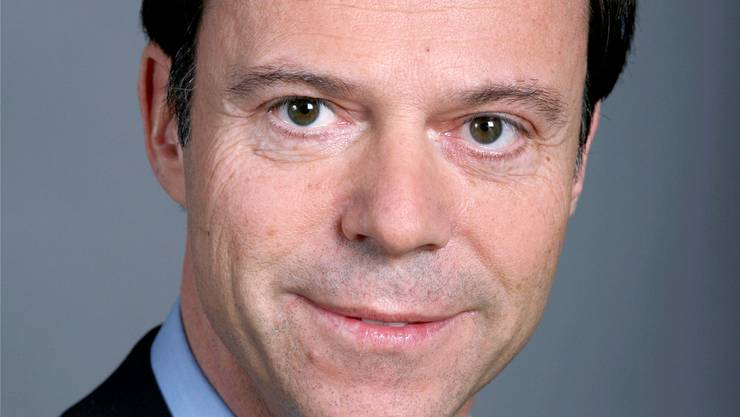 Uni Zürich akzeptiert Urteil im Fall Mörgeli.