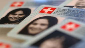 Uprade beim Service public: Brislach schenkt seinen Einwohnerinnen und Einwohnern künftig die ID.