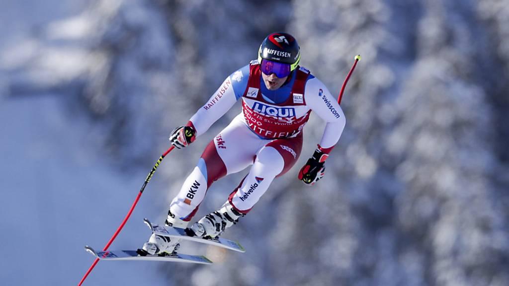 FIS streicht wegen Corona Weltcups in Norwegen aus dem Programm