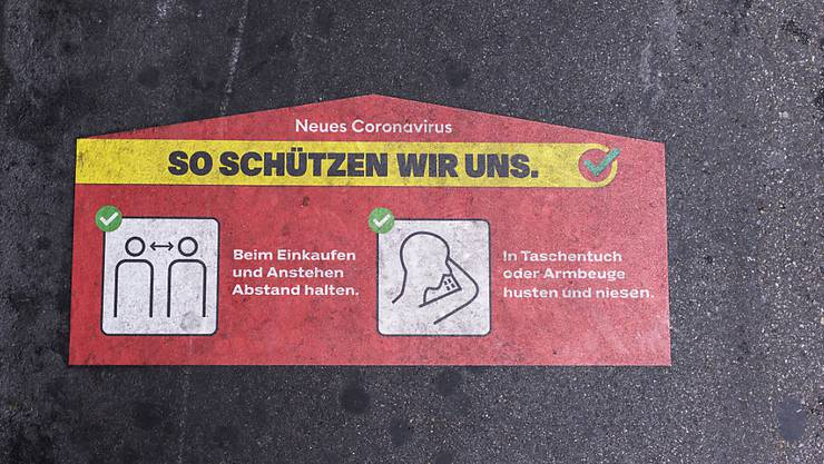 Der Kanton Zürich will die Kulturszene unterstützen. (Symbolbild)