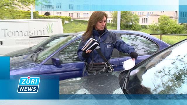 ZüriNews — Sonntag, Montag, 19. Juni 2017— Ganze Sendung