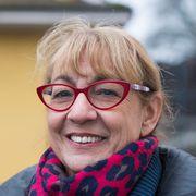 Ursula Hürzeler*