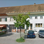 Die Alois Merkofer AG in Kaisten wird von Litschi Maler in Stein übernommen.