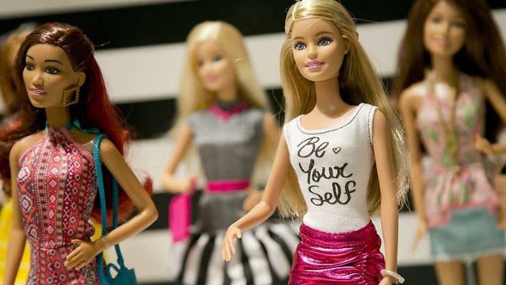 Vorwurf der sexuellen Belästigung in Barbie-Fabriken: Unternehmen tut nichts, um Übergriffe zu verhindern