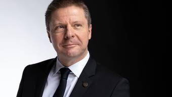 GLP-Nationalrat Martin Bäumle sieht schwarz für die Schweiz, wenn sie jetzt nicht handelt.