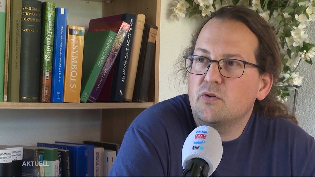 """Sprachwissenschaftler klärt über den """"Mohrenkopf"""" auf"""