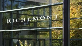 Die Nachfrage nach teuren Uhren hat jüngst nachgelassen. Der Luxusgüterkonzern Richemont reagiert nun mit einem neuerlichen Stellenabbau.