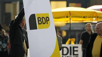 Die BDP gründet in den beiden Basel eine Jugendsektion. (Symbolbild)