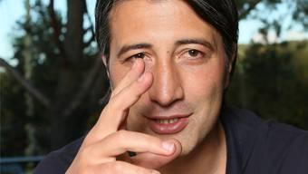 2012 mit Luzern und 2013 mit dem FC Basel hat Murat Yakin den Cupfinal im Penaltyschiessen verloren – morgen gegen den FCZ will er seinen persönlichen Cup-Fluch endlich beenden.