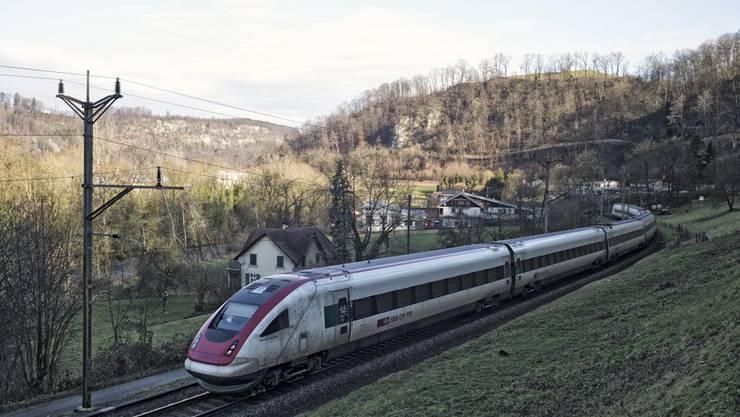 Von den 3,5 Millionen werden insgesamt 1,29 Millionen von den Kantonen Basel-Stadt übernommen.