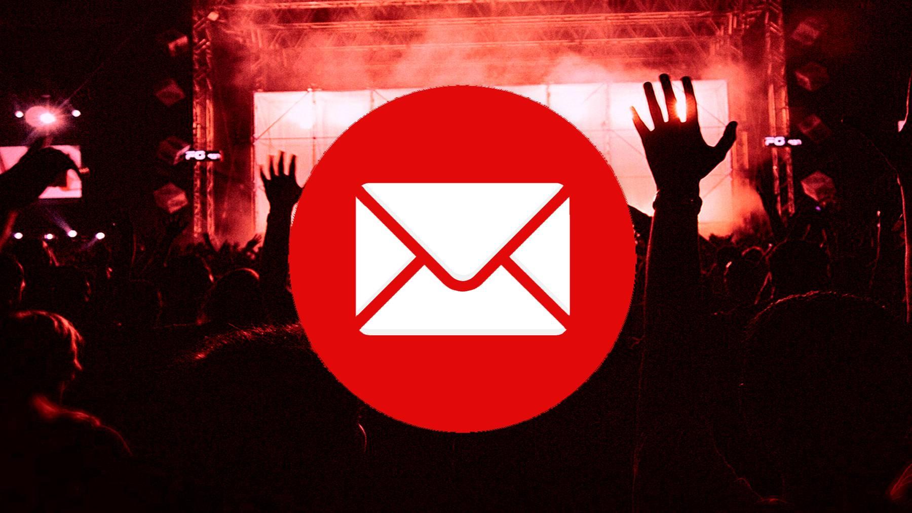 Newsletter Artikel2