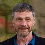 Markus Allemann