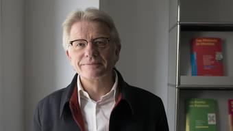 Markus Bischoff, AL