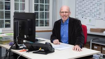 Ignaz Heim muss gehen. «Der Vorstand des KESD hat offenbar ein Bauernopfer erbracht und das für ihn kleinere Übel gewählt», schreibt Toni Widmer