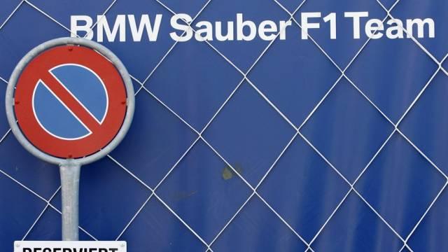 Die Nachfolge von BMW ist noch nicht geklärt