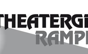 Theatergruppe Rampeliecht