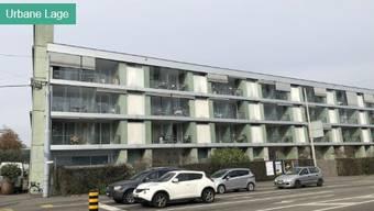 So bewertet Orahou Altersheime in beiden Basel