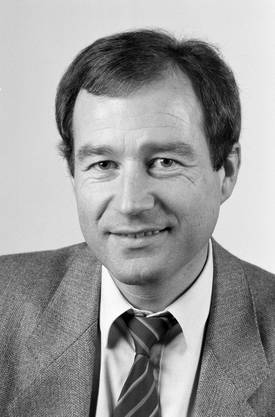 Maximilian Reimann 1987