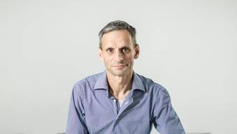 Mathias Binswanger ist Professor für Volkswirtschaftslehre an der Fachhochschule Nordwestschweiz.