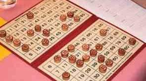 Lotto-Abgaben sollen für Vereine verschwinden