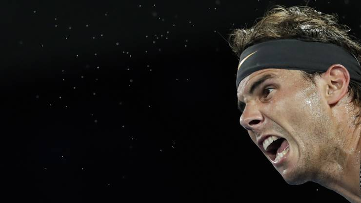 Wird Novak Djokovic am Ende triumphieren? Oder wird es Rafael Nadal? Eines ist sicher: Es wird episch.