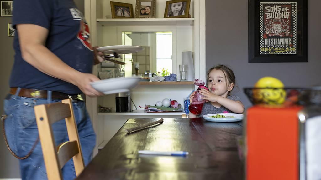 Familienzulagen-Initiative wird im Kanton Uri zurückgezogen