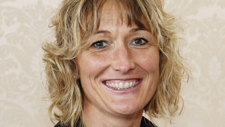 SusanneHochuli.