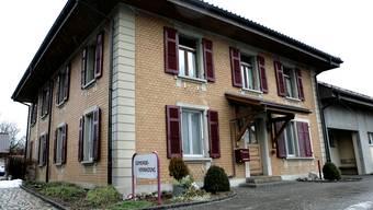 In Recherswil hat der Gemeinderat die Ressorts verteilt.