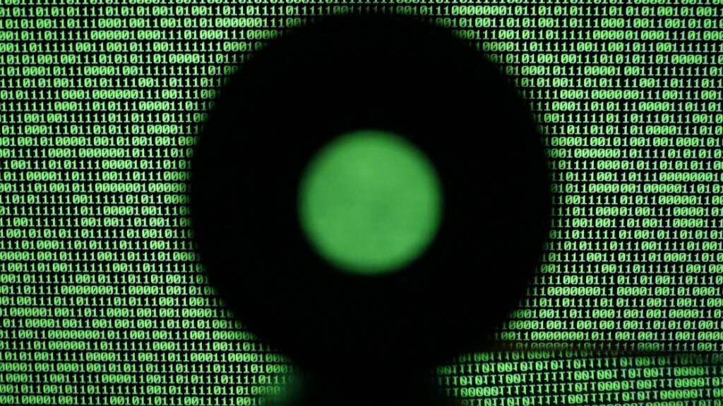 EU-Bankenaufsicht verstärkt wegen Angriff auf Microsoft Abwehr