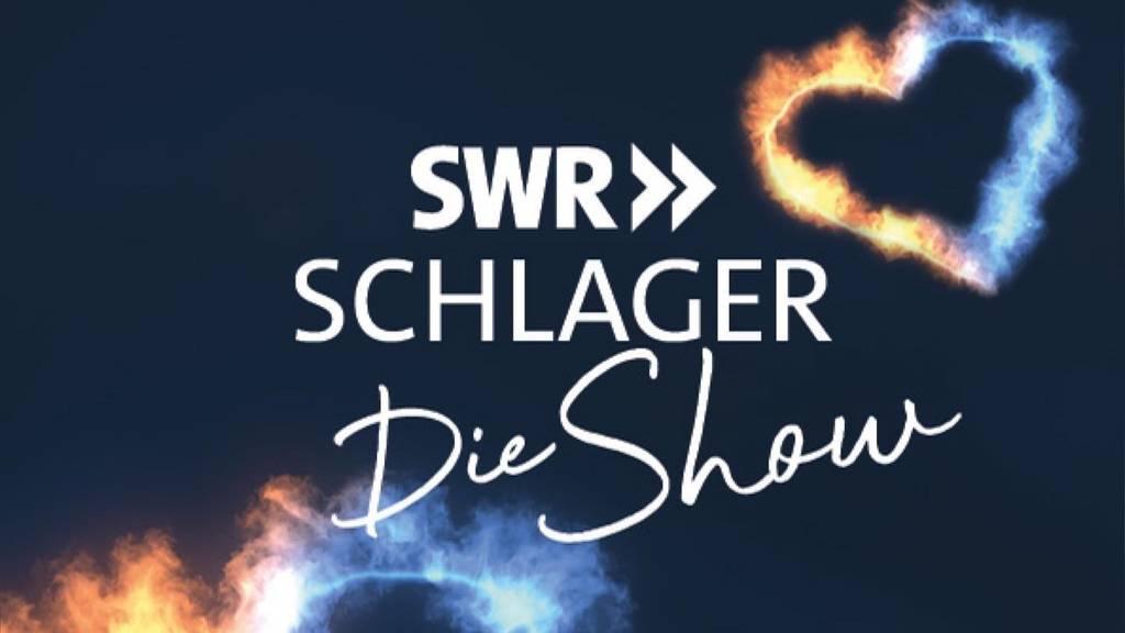 SWR Schlager