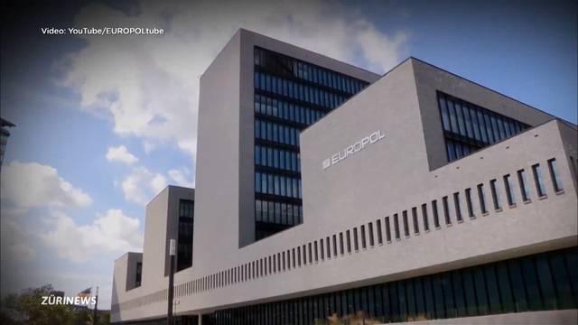 Erschwerte Terrorabwehr in der Schweiz