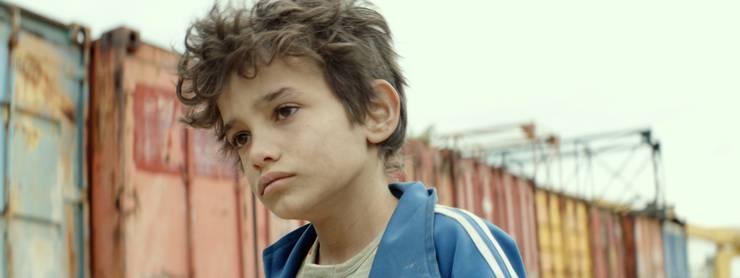 Ein Gesicht, das man nicht mehr vergisst: Hauptdarsteller Zain Al Rafeea wurde in den Strassen Beiruts entdeckt. Er lebt heute in Norwegen.