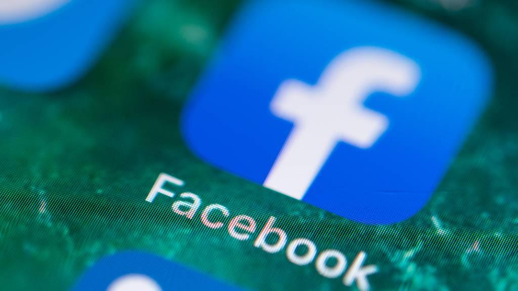 Facebook: Russische Fake-News-Kampagne gegen Coronaimpfungen gestoppt