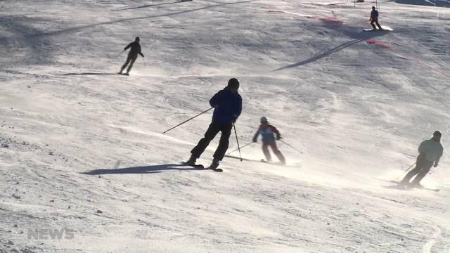 Top4-Skipass boomt